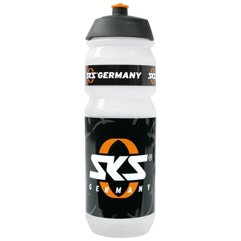 SKS  фляга drinking bottle, 750ml