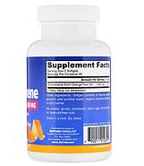 Jarrow Formulas, D-лимонен, 500 мг, 120 мягких желатиновых капсул, фото 2