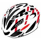 SH+  велошлем Shabli X-Plod, фото 2