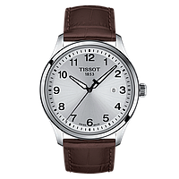 Наручные часы TISSOT GENT XL CLASSIC T116.410.16.037.00