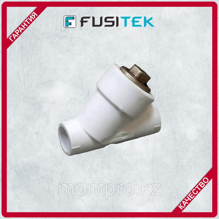 Косой фильтр Fusitek