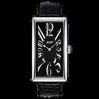 Наручные часы TISSOT HERITAGE BANANA CENTENARY EDITION T117.509.16.052.00