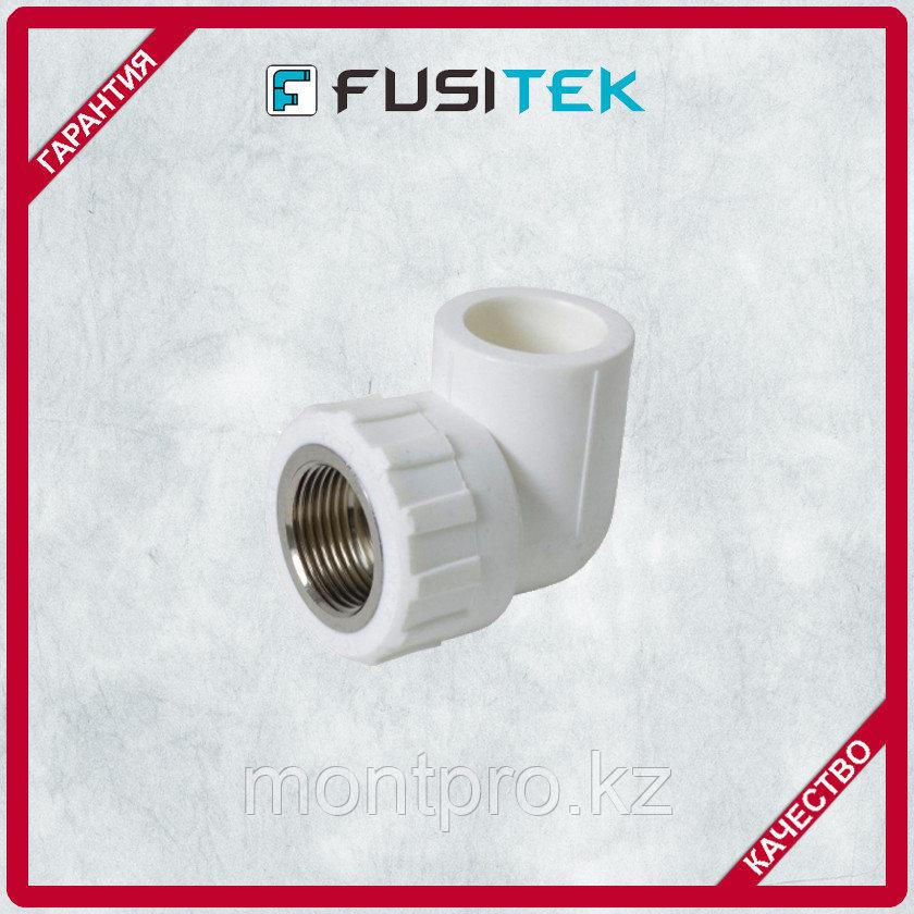 Угол 90° ВР Fusion Plast
