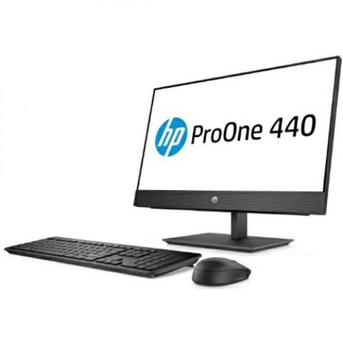Моноблок HP ProOne 440 G4 4NU44EA