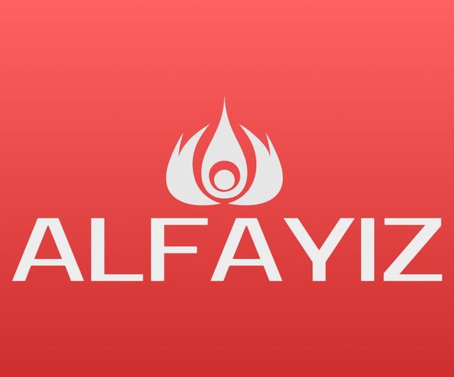 """ТОО """"ALFAYIZ"""" - Готовые решения для Вашего Бизнеса!"""