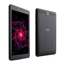 """Планшет 7"""" Nomi C070030 Corsa3 4G 16GB черный"""