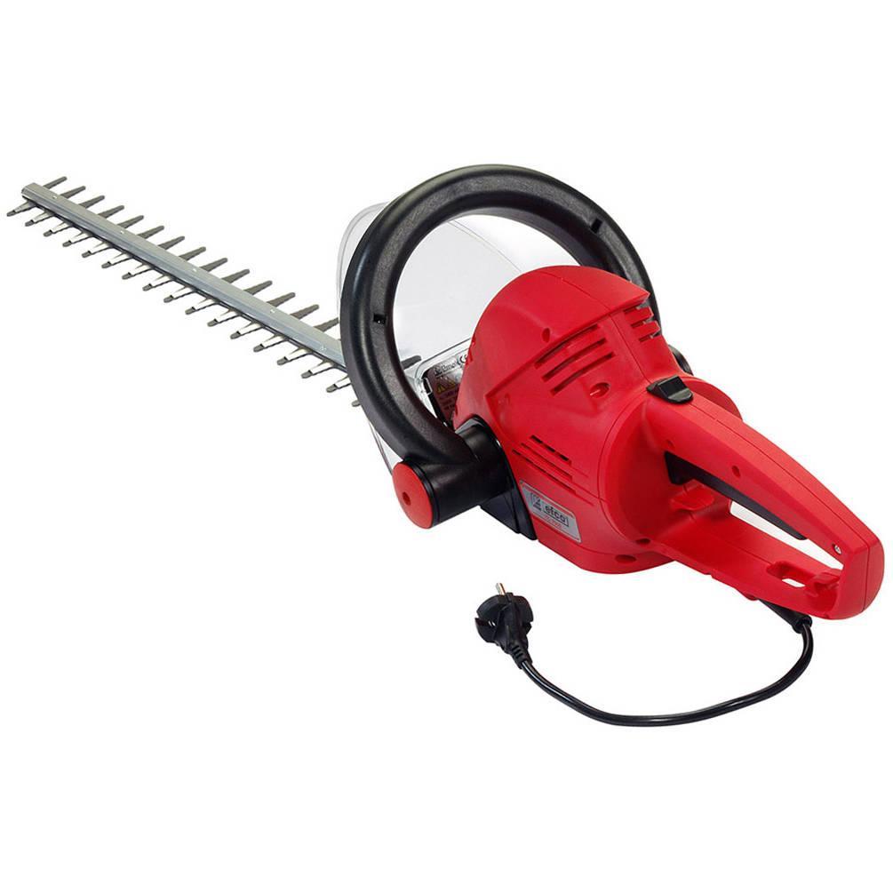 Ножницы для живой изгороди электрические EFCO TG 750 E