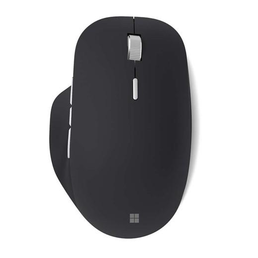 Мышь Microsoft Surface Precision GHV-00013 (Black)