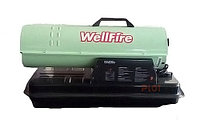 Дизельный нагреватель Welfire WF13
