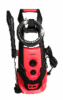 Очиститель высокого давления Magnetta MPW704G-2.5B