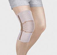 Бандаж на коленный сустав эластичный