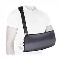 "Бандаж для фиксации плечевого сустава ""косынка""."