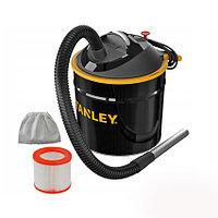 Промышленный пылесос Stanley SXVC20TPE 51850