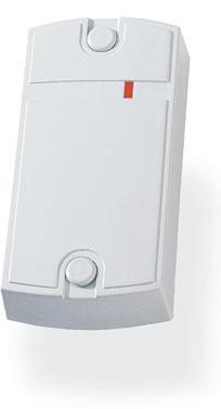 Контроллер-считыватель IronLogic Matrix II  (мод. E K)