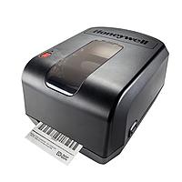 Термотрансферный принтер Honeywell PC42t (203 dpi), фото 1