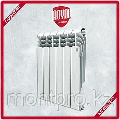 Радиатор биметаллический Royal Thermo VITTORIA Super - 500/90