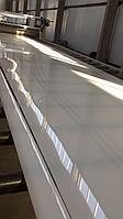 Полипропилен листовой 6х1500х3000 (Собственное производство)