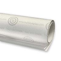 Керамическая бумага BULLSEYE 0,4х1004мм