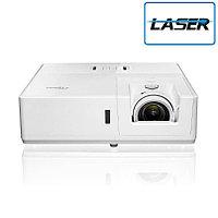 Проектор лазерный Optoma ZH606e, фото 1