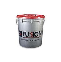 Сухой сепаратор «FUSION»