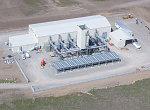 Когенерация — когенераторные установки — тепловые электростанции