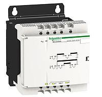 Защитный и изолирующий трансформатор 2x115В  250 В•А
