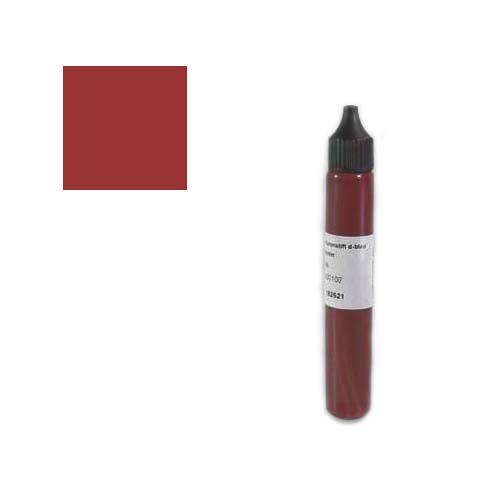Краска для фьюзинга Figuro(Германия)