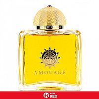 Amouage JubiIation XXV for women