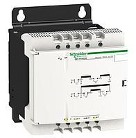 Защитный и изолирующий трансформатор 2x115В  320 В•А