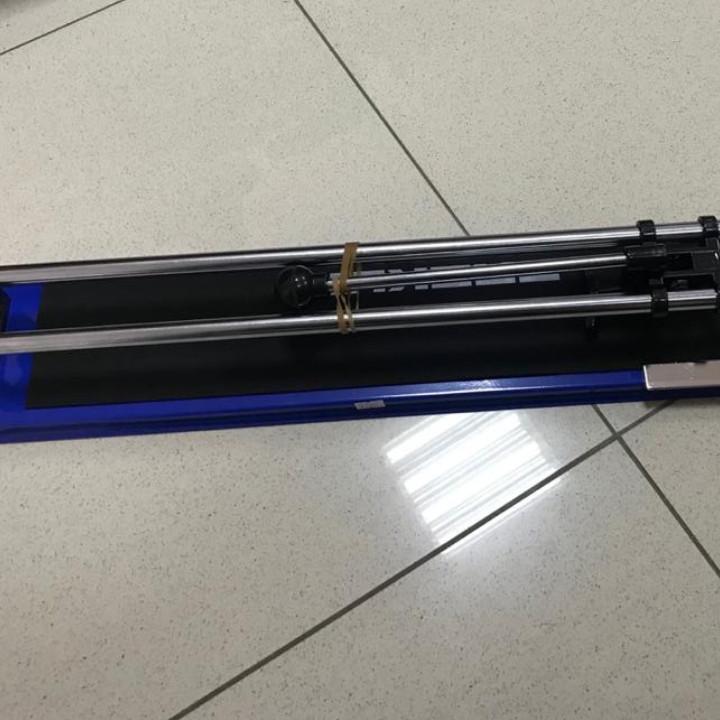 Плиткорез TASKUM 600 мм