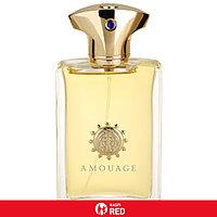 Amouage Jubilatoin XXV for men