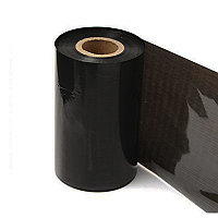 Красящая лента (риббон) - Resin (смола) 110мм*450м