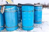 Фильтр цемента с виброочисткой FSC-24, фото 5