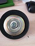 Ролик кондиционера MITSUBISHI  PAJERO II V23W, V25W, V32W, V43W, V45W, MONTERO SPORT K96W, фото 3