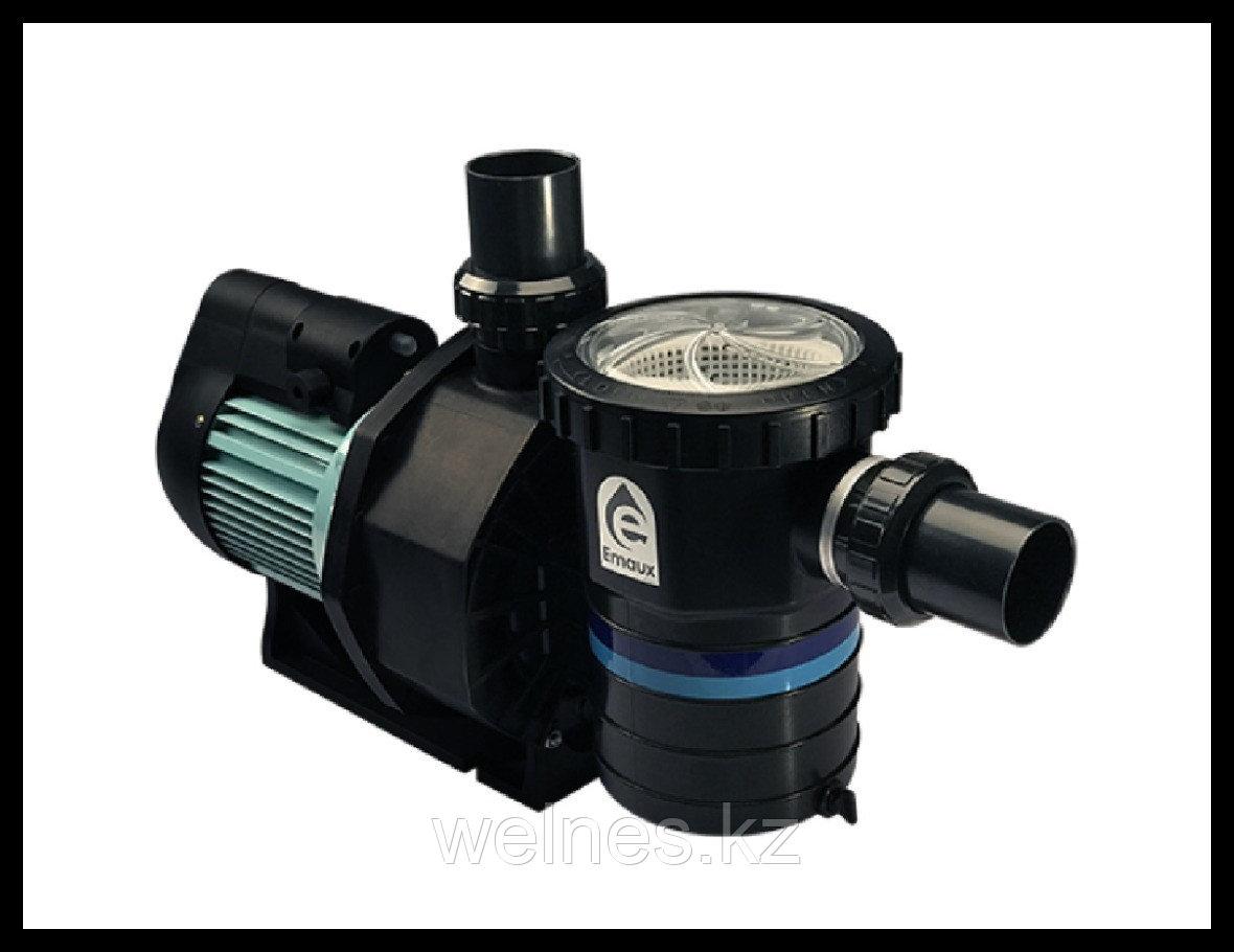 Насос для бассейна с префильтром Emaux SB30 (30 м³/ч)