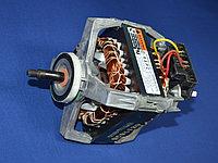 Приводные двигатели для промышленных стиральных и сушильных машин