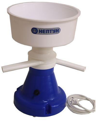 Сепаратор  электрический Нептун
