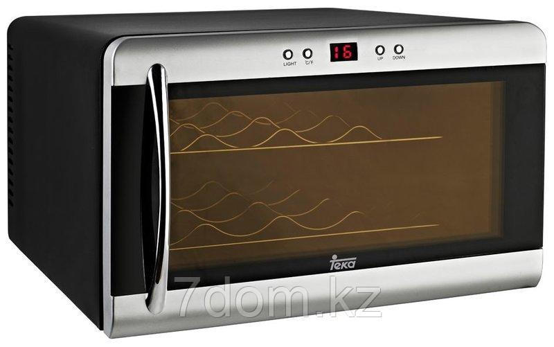 Винный холодильник Teka RV 8.