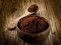 Какао тёмное алколизованный. Пр-во.: Малайзия