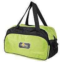 Нирвана Чай 5 кг в спортивных сумках