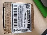 Сайлентблок передней подушки дифференциала MITSUBISHI MONTERO SPORT K96W, PAJERO SPORT, NATIVA, фото 5