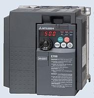 Частотные преобразователи (инверторы) для промышленных стиральных машин