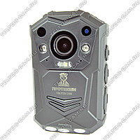 Носимый видеорегистратор Протекшн GPS 32GB, фото 1