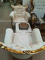 Мебель ручной работы