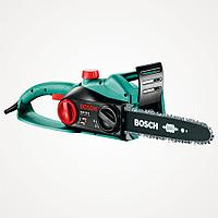 Пила цепная Bosch AKE 35 S (0600834500)