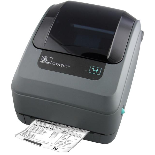 Принтеры для печати на садовых бирках