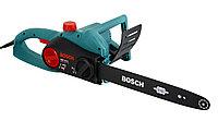 Пила цепная Bosch AKE 40 S (0600834600)