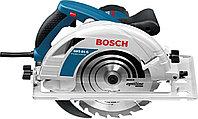 Циркулярная пила Bosch GKS 85 G (060157A900)