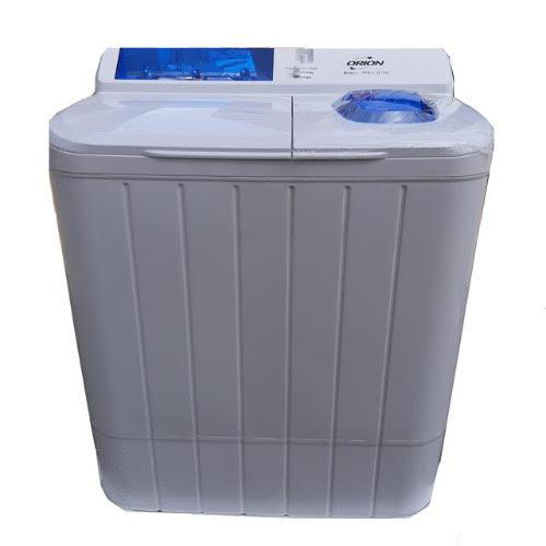 Стиральная машина ORION  XPB 11-2018S