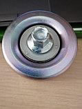 Ролик натяжителя приводного ремня CAMRY V-3.5, фото 2